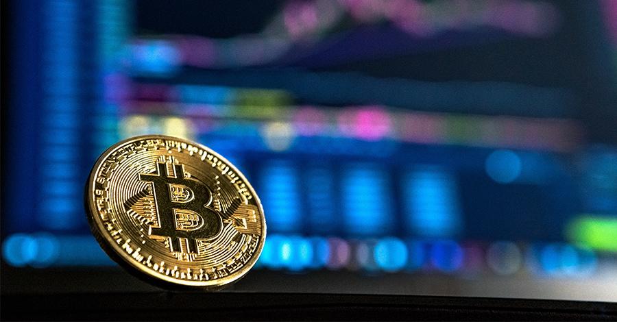 bitcoin-nekretnine