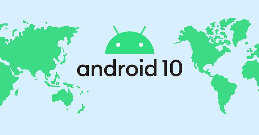 android-10-bez-slatkisa-redizajn