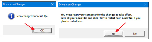 drive-icon-changer-windows-prompt