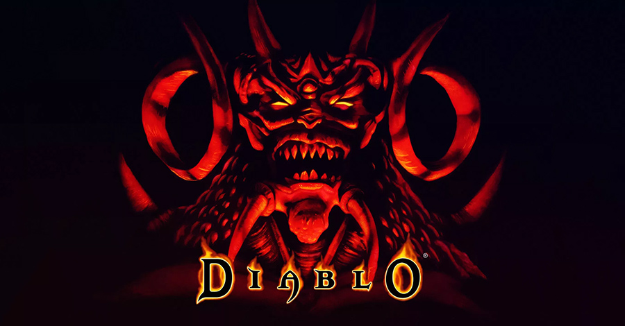 original-diablo-web-browser-free