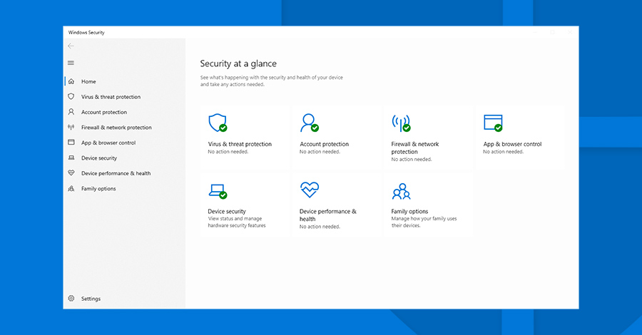 windows-defender-jun-rezultati