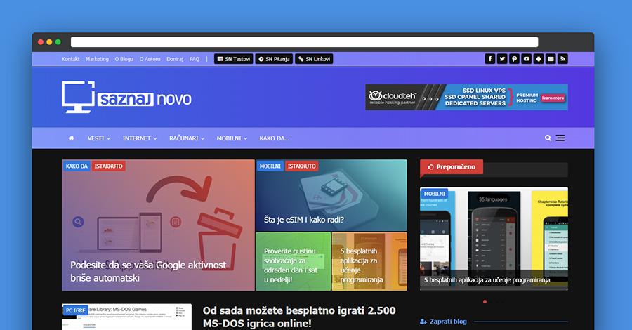 chrome-nocni-mod-za-bilo-koji-sajt