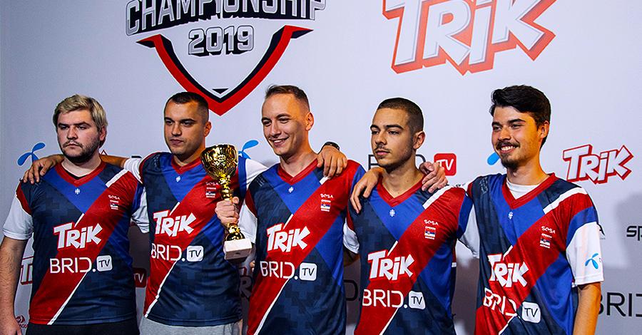 irl-2019-finale-naslovna
