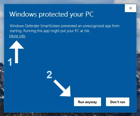 windows-dozvoli-app-instalaciju-run-anyway