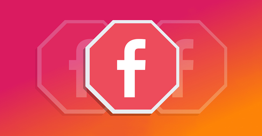 facebook-adblock-solution