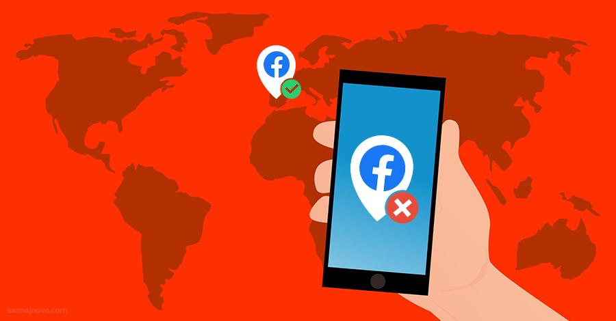 facebook-lociranje-bez-lokacije