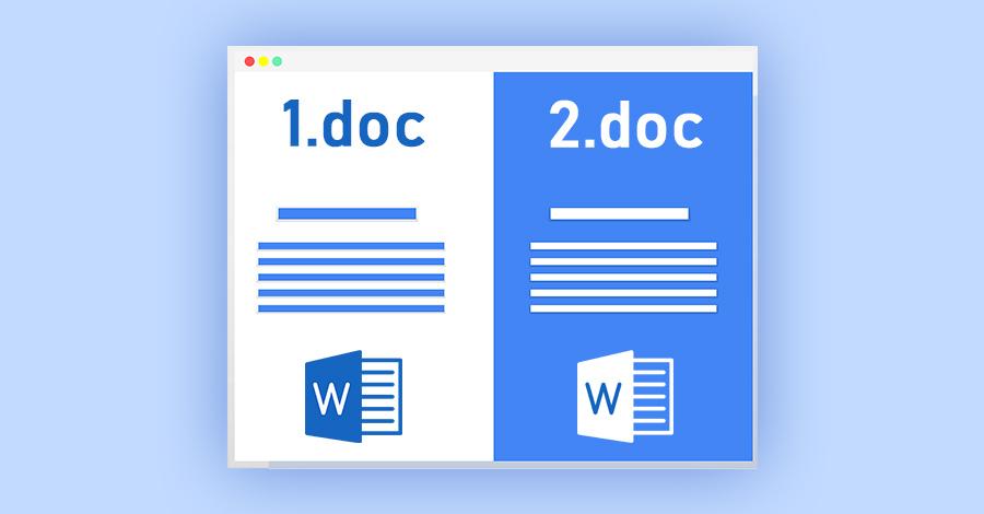 kako-uporediti-dva-word-dokumenta