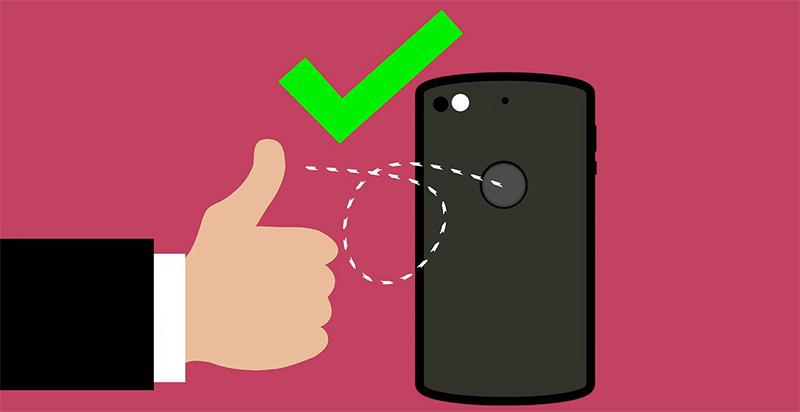 phone-fingerprint-reader