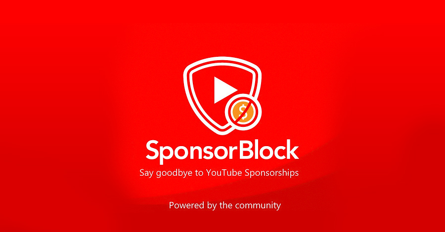 youtube sponzorisane poruke ukloniti