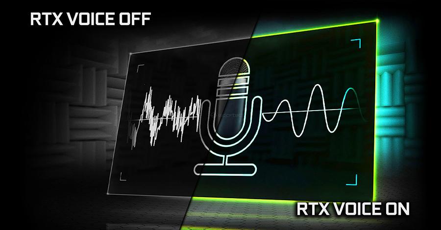 NVIDIA-RTX-Voice-on-gtx