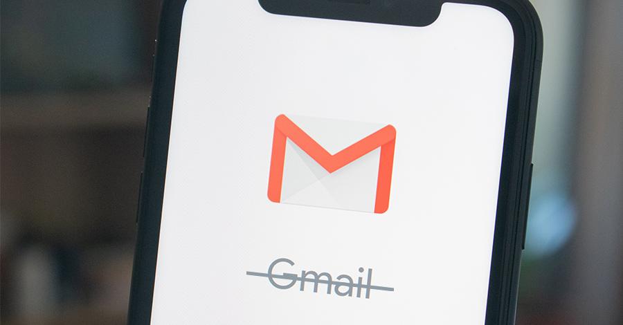 kako-obrisati-gmail