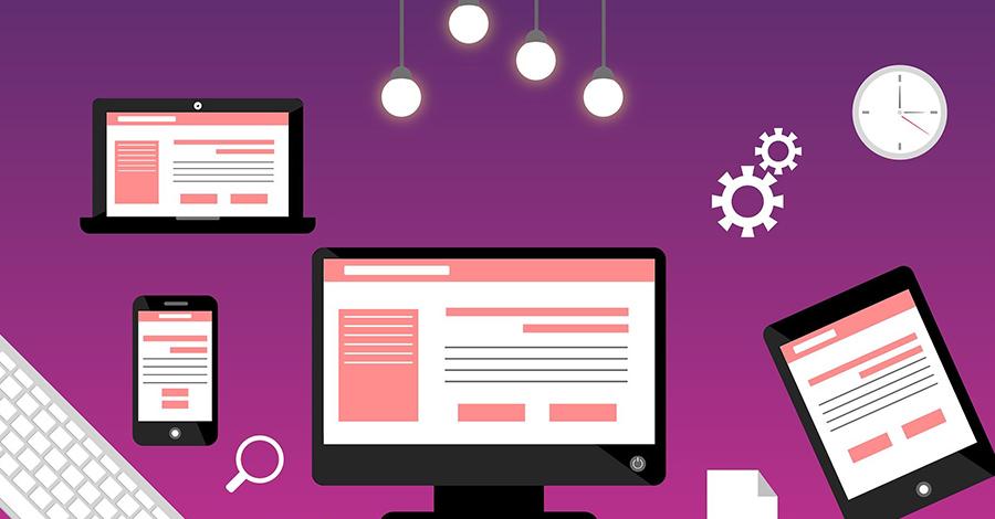 web-dizajn-trend-2020