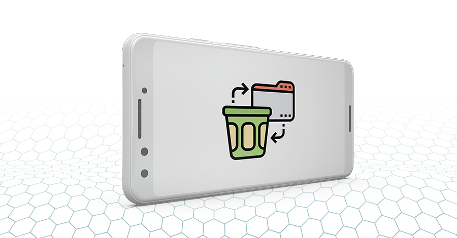 Kako-VRATITI-obrisane-slike-sa-telefona