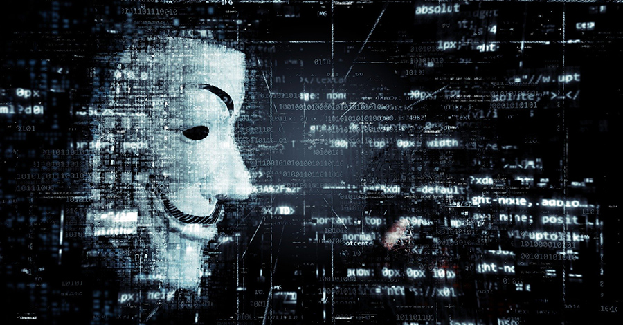 anonimusi kako se prikljuciti