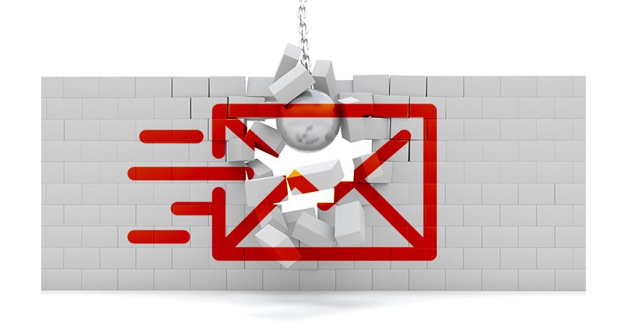 privremeni-email-za-slanje-c