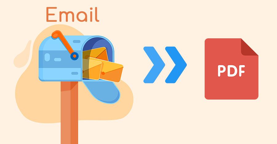 email-u-pdf-kako-da
