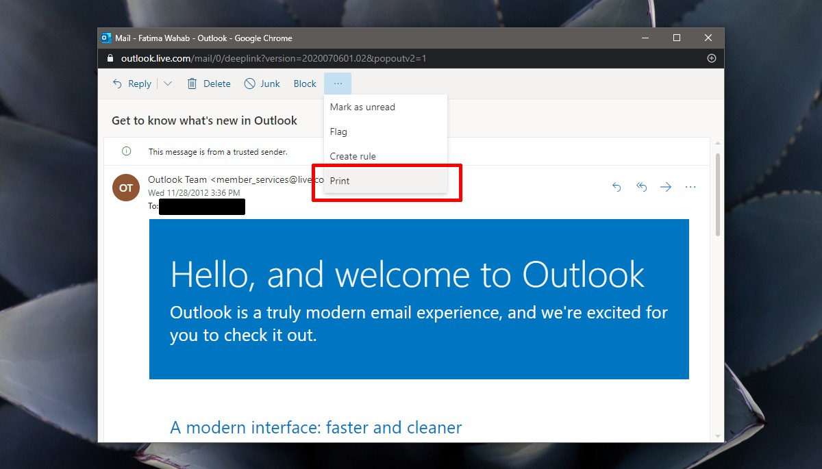 outlook-email-to-pdf