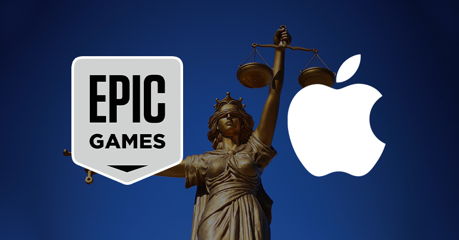 epic-apple-court-justice