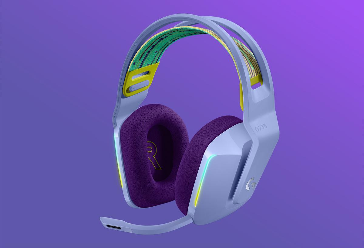 logitech-G733-Wireless-headphones-2