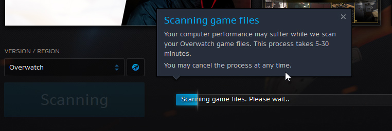 overwatch-verifying-game