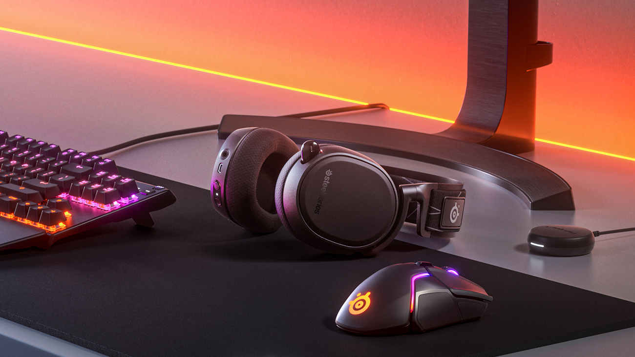 SteelSeries-Arctis9-Dual-Wireless