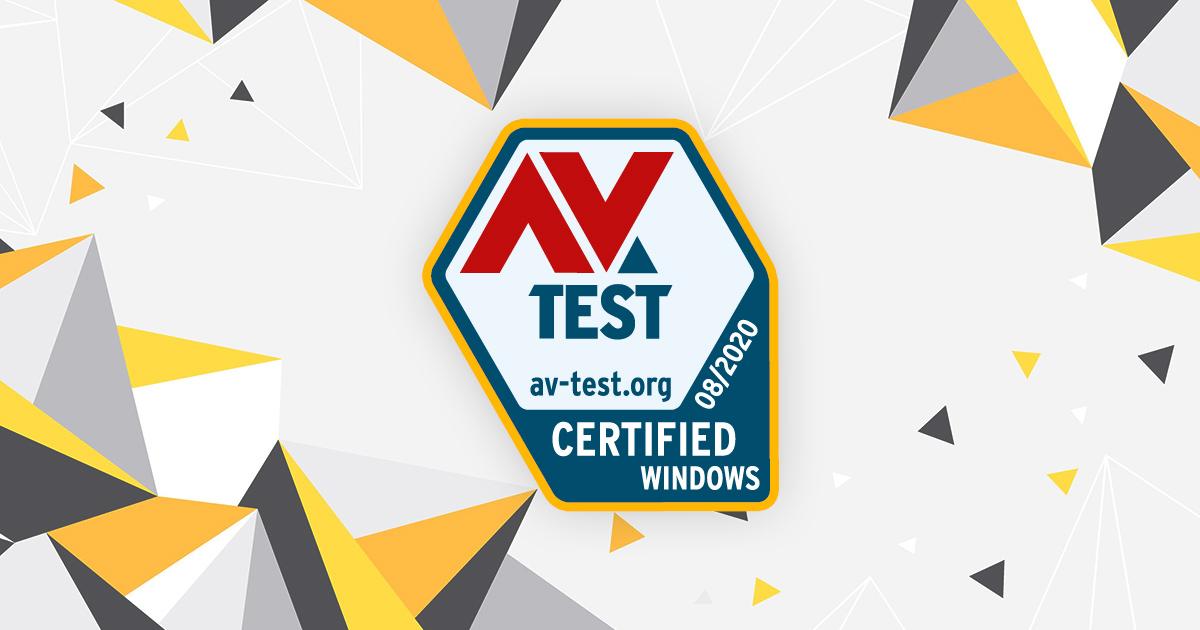 Najbolji besplatni antivirusi za Windows avgust 2020