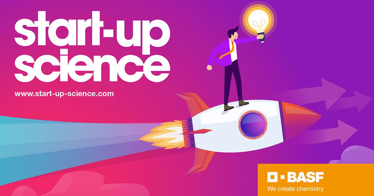 basf-startup