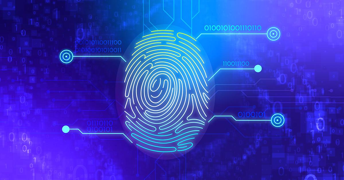 device-fingerprint