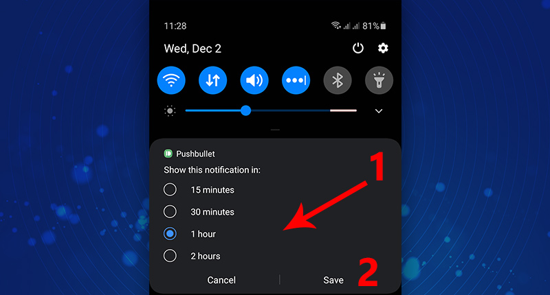 android-mute-notification