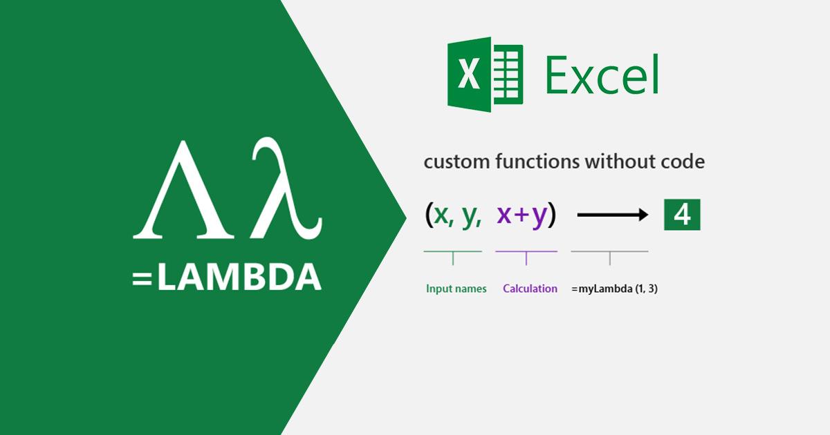 excel programski jezik