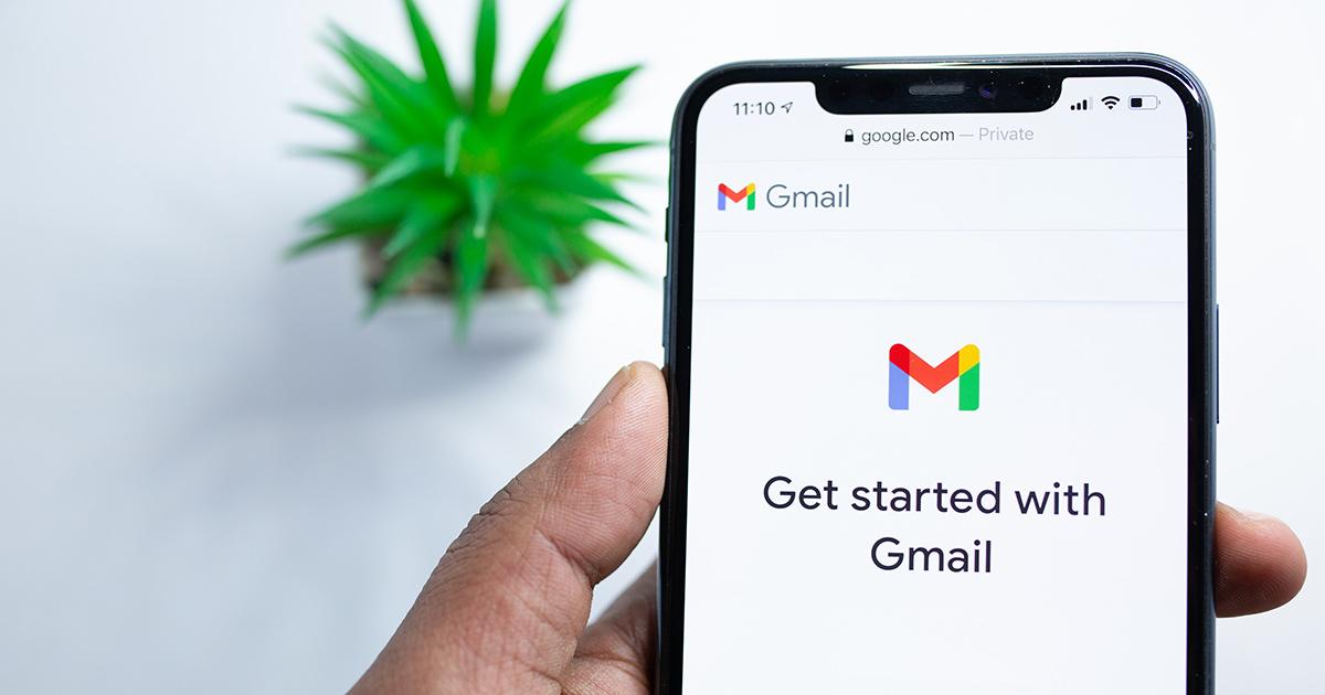 gmail izmena imena | kako promeniti ime na gmailu