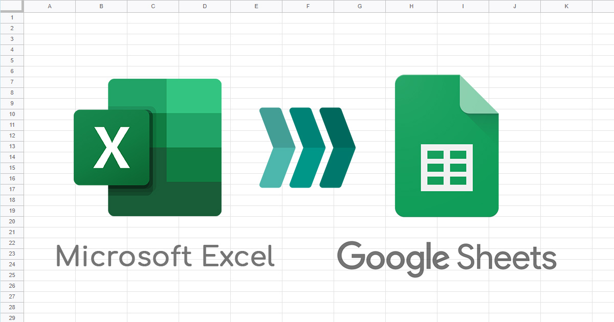 excel-u-google-sheets-c