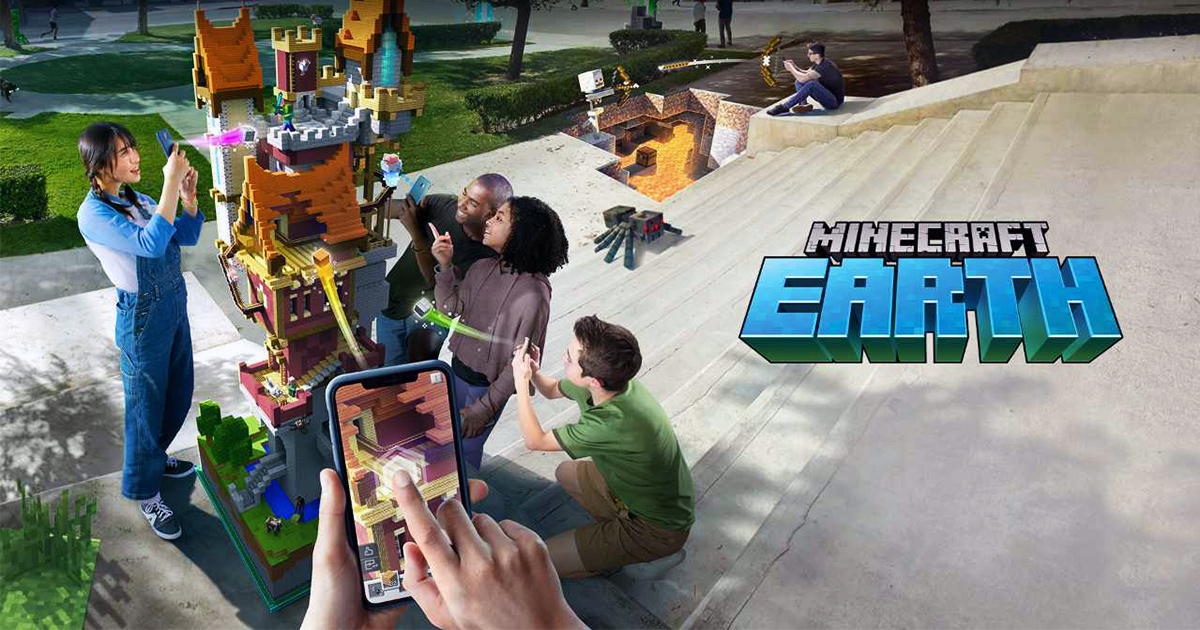 minecraft-earth-se-gasi