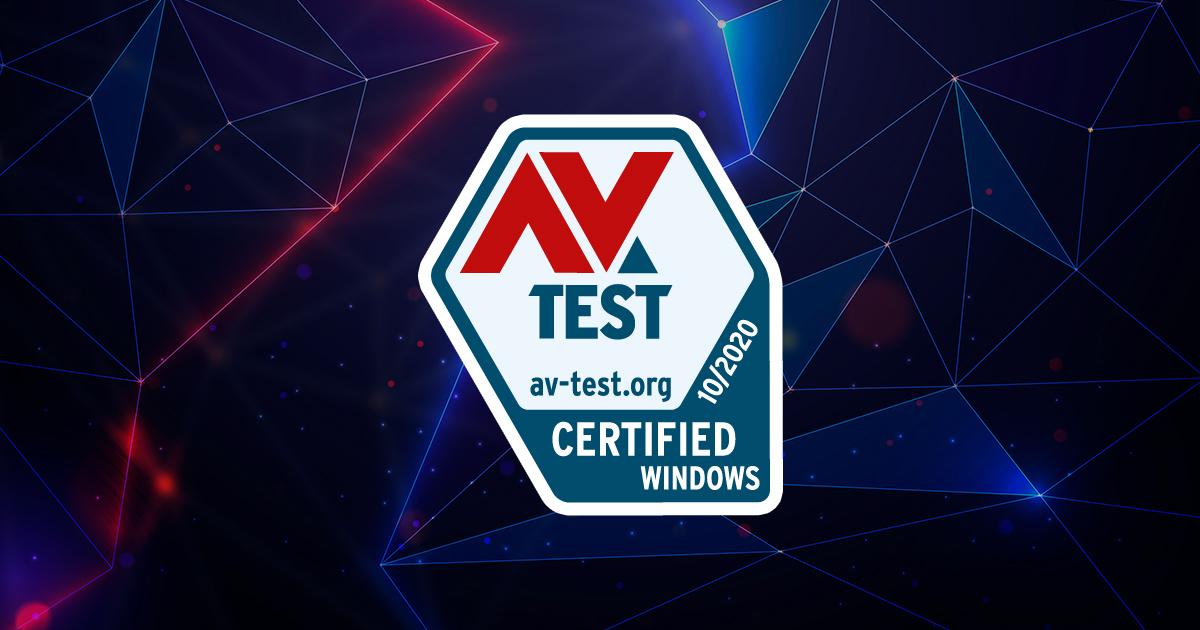 najbolji besplatan antivirus windows okt 2020