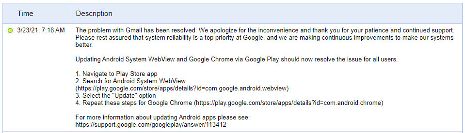 android webview problem ann