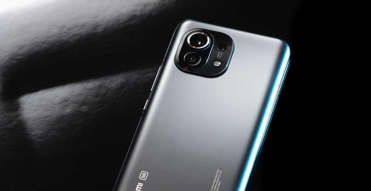 xiaomi-mi11-kamera
