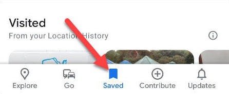 google-maps-save-place-3