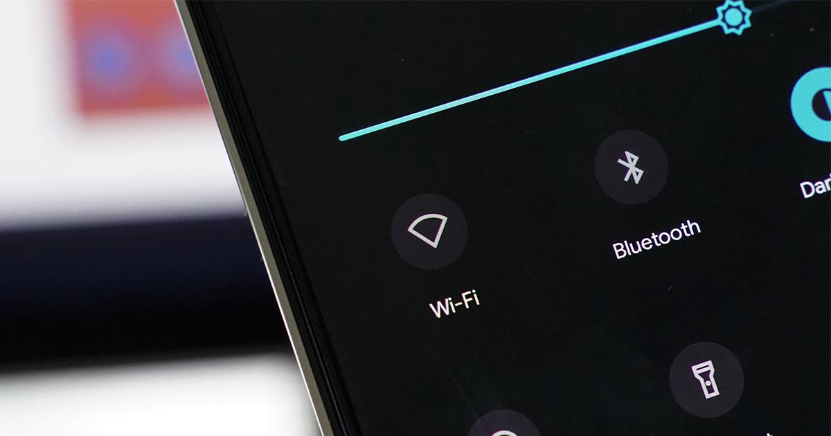 kako-videti-wifi-lozinku-u-telefonu-c