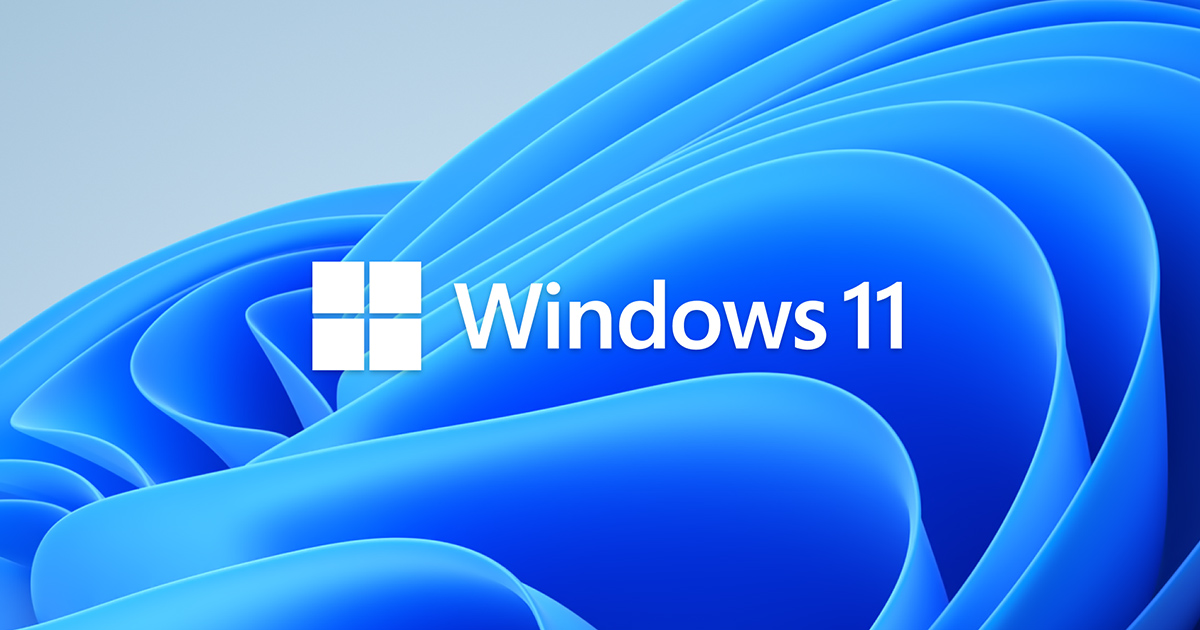 predstavljen-windows-11-zvanicno-video