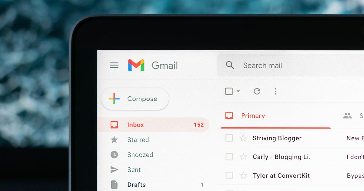 gmail trik ukloni velike attachment