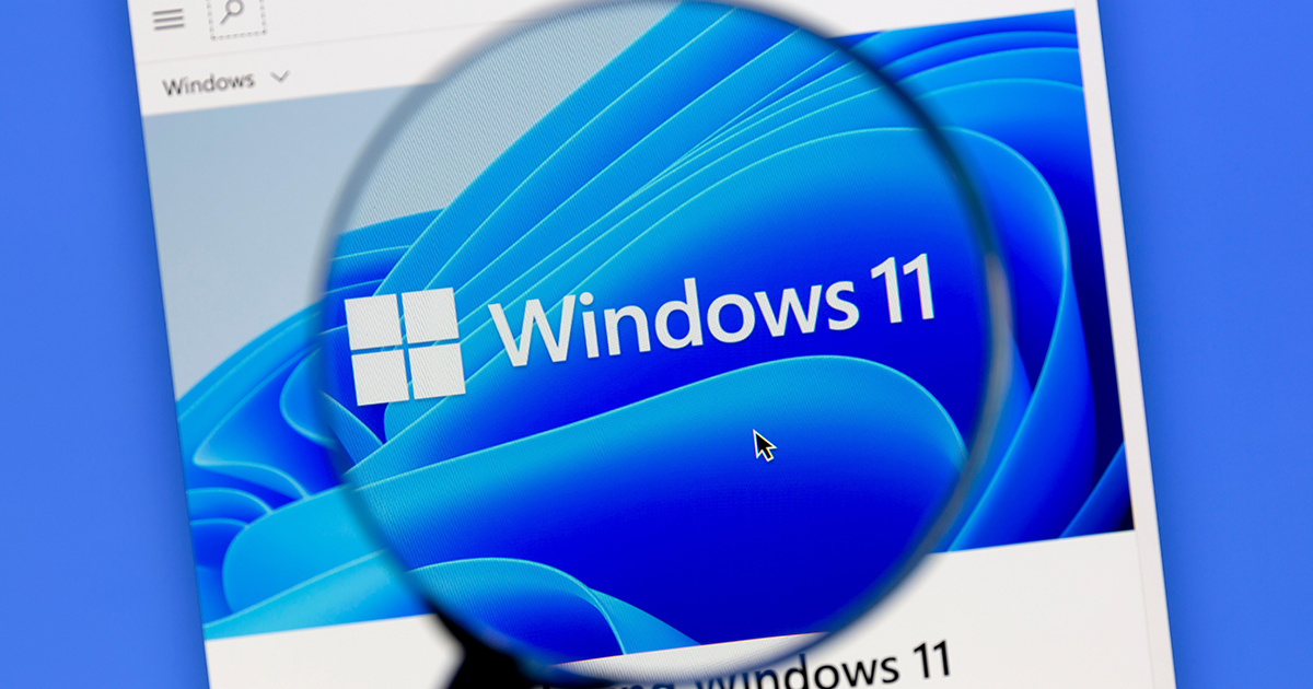 kako-instalirati-windows-11